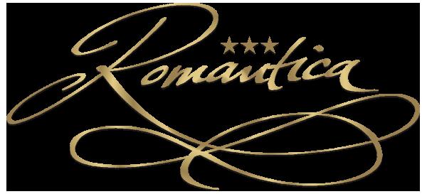 Hotel Restaurant Romantica in Samnaun
